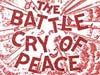 Vitagraph ad for The Battle Cry of Peace