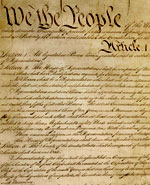 constitution thumbnail