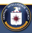 Logo, CIA, CIA Electronic Reading Room